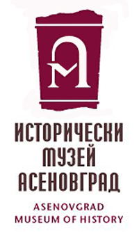 ИМ Асеновград